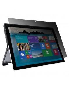 targus-ast025euz-tablet-screen-protector-clear-microsoft-1-pc-s-1.jpg