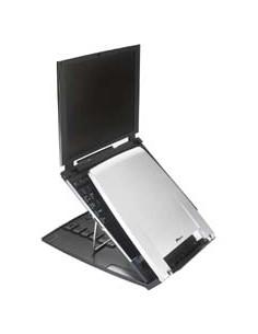 targus-awe04eu-stall-for-barbara-datorer-43-2-cm-17-gr-silver-1.jpg