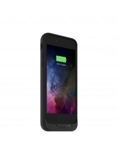 mophie-juice-pack-air-matkapuhelimen-suojakotelo-11-9-cm-4-7-suojus-musta-1.jpg