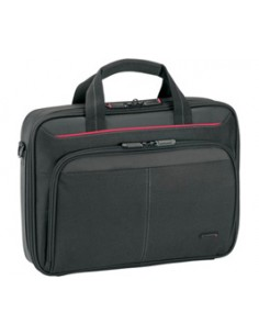 targus-cn313-laukku-kannettavalle-tietokoneelle-34-cm-13-4-salkku-musta-1.jpg