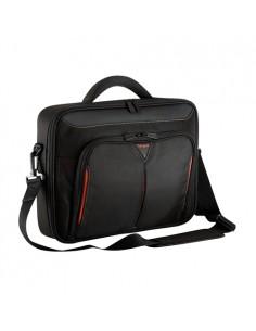 targus-classic-notebook-case-39-6-cm-15-6-briefcase-black-1.jpg