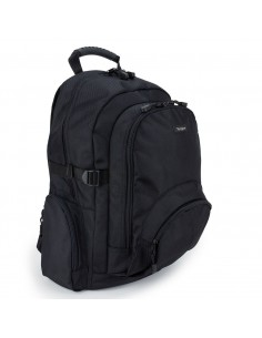 targus-cn600-backpack-black-nylon-polyester-1.jpg