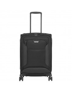 targus-cuct04r-notebook-case-40-6-cm-16-trolley-black-1.jpg