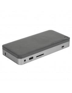 targus-thunderbolt-3-8k-video-dock-wired-black-grey-1.jpg