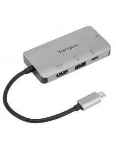targus-dock418euz-notebook-dock-port-replicator-wired-usb-3-2-gen-1-3-1-1-type-c-grey-1.jpg