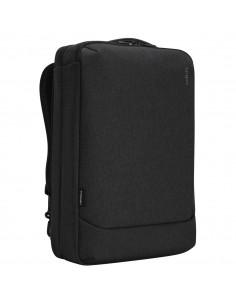 targus-cypress-laukku-kannettavalle-tietokoneelle-39-6-cm-15-6-reppu-musta-1.jpg