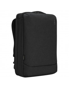 targus-cypress-notebook-case-39-6-cm-15-6-backpack-black-1.jpg
