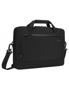 targus-cypress-ecosmart-notebook-case-35-6-cm-14-briefcase-black-1.jpg