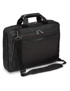 targus-citysmart-laukku-kannettavalle-tietokoneelle-39-6-cm-15-6-salkku-musta-harmaa-1.jpg