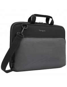 targus-work-in-essentials-vaskor-barbara-datorer-35-6-cm-14-portfolj-svart-gr-1.jpg