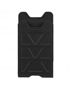 targus-tfd151glz-mobile-phone-case-11-9-cm-4-7-holster-black-1.jpg