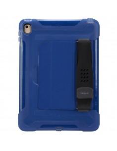 targus-safeport-24-6-cm-9-7-suojus-sininen-1.jpg
