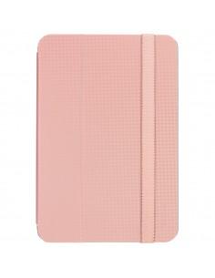 targus-thz62808gl-ipad-fodral-20-1-cm-7-9-folio-pink-gold-1.jpg