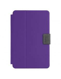 targus-safefit-9-10-25-4-cm-10-folio-purple-1.jpg