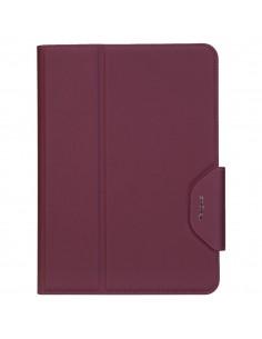 targus-versavu-27-9-cm-11-folio-burgundy-1.jpg