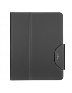 targus-versavu-32-8-cm-12-9-folio-svart-1.jpg