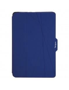 targus-thz75102gl-taulutietokoneen-suojakotelo-26-7-cm-10-5-folio-kotelo-sininen-1.jpg