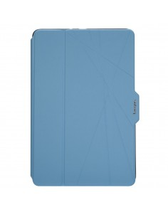 targus-thz75414gl-tablet-case-26-7-cm-10-5-folio-blue-1.jpg