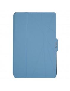 targus-thz75414gl-taulutietokoneen-suojakotelo-26-7-cm-10-5-folio-kotelo-sininen-1.jpg