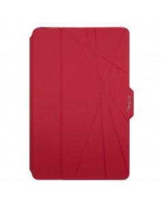 targus-thz75416gl-tablet-case-26-7-cm-10-5-folio-red-1.jpg