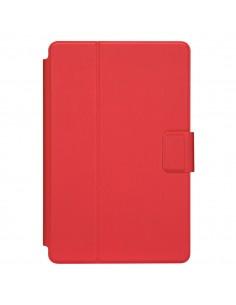 targus-safefit-26-7-cm-10-5-folio-kotelo-punainen-1.jpg