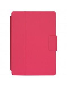 targus-safe-fit-26-7-cm-10-5-cover-pink-1.jpg