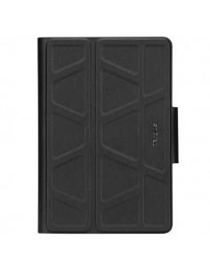 targus-thz787gl-tablet-case-26-7-cm-10-5-flip-black-1.jpg