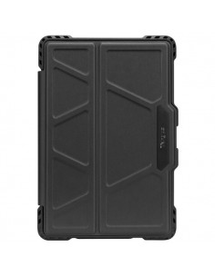 targus-thz795gl-tablet-case-26-7-cm-10-5-folio-black-1.jpg