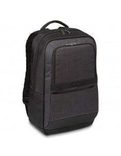 targus-tsb911eu-laukku-kannettavalle-tietokoneelle-39-6-cm-15-6-reppukotelo-musta-harmaa-1.jpg