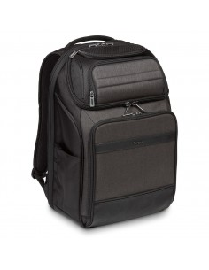 targus-citysmart-notebook-case-39-6-cm-15-6-backpack-black-grey-1.jpg