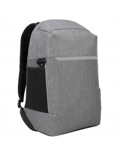 targus-citylite-laukku-kannettavalle-tietokoneelle-39-6-cm-15-6-reppu-musta-harmaa-1.jpg