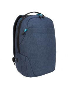 targus-groove-x2-notebook-case-38-1-cm-15-backpack-navy-1.jpg