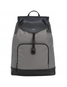 targus-tsb96404gl-backpack-black-grey-nylon-polyurethane-1.jpg