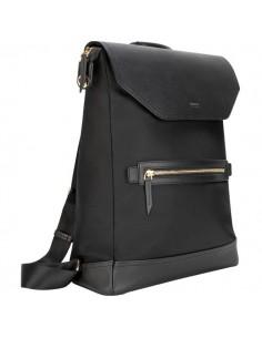 targus-tsb965gl-notebook-case-38-1-cm-15-backpack-black-1.jpg