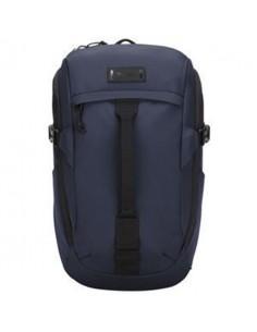 targus-tsb97201gl-backpack-navy-polyester-thermoplastic-elastomer-tpe-1.jpg