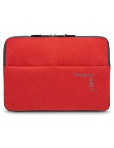 targus-360-perimeter-laukku-kannettavalle-tietokoneelle-39-6-cm-15-6-suojakotelo-punainen-1.jpg