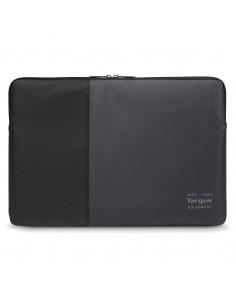 targus-tss95104eu-laukku-kannettavalle-tietokoneelle-39-6-cm-15-6-suojakotelo-musta-harmaa-1.jpg