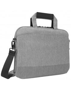 targus-tss959gl-notebook-case-35-6-cm-14-grey-1.jpg