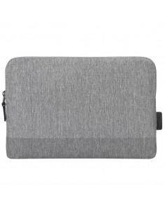 targus-citylite-notebook-case-39-6-cm-15-6-sleeve-grey-1.jpg