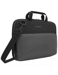 targus-ted006gl-laukku-kannettavalle-tietokoneelle-29-5-cm-11-6-salkku-klassinen-musta-harmaa-1.jpg
