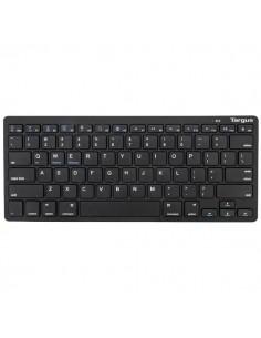 targus-kb55-keyboard-bluetooth-qwerty-nordic-black-1.jpg