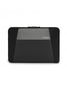 targus-education-basic-vaskor-barbara-datorer-35-6-cm-14-overdrag-svart-gr-1.jpg