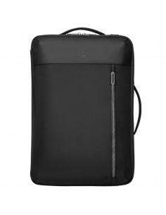 targus-urban-convertible-notebook-case-39-6-cm-15-6-backpack-black-1.jpg