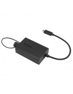 targus-aca47glz-power-adapter-inverter-indoor-85-w-black-1.jpg