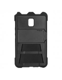 targus-thd502glz-tablet-case-20-3-cm-8-flip-black-1.jpg