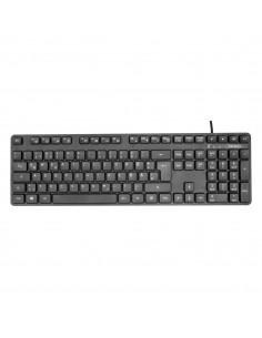 targus-akb30de-tangentbord-usb-qwertz-tyska-svart-1.jpg