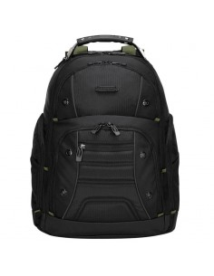 targus-drifter-ii-notebook-case-40-6-cm-16-backpack-black-green-1.jpg