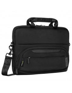 targus-education-eco-notebook-case-29-5-cm-11-6-messenger-black-1.jpg