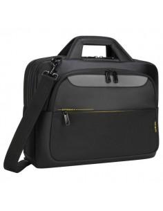 targus-citygear-notebook-case-39-6-cm-15-6-backpack-black-1.jpg