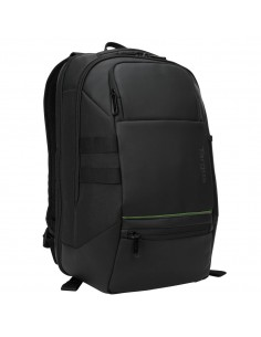 targus-balance-ecosmart-14-notebook-case-35-6-cm-14-backpack-black-1.jpg